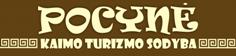Pocynė